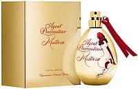 Женская парфюмированная вода Agent Provocateur Maitresse 100 ml  (Агент Провокатор Мейтресс)  .