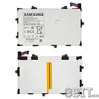 Аккумулятор для планшета Samsung P6800 Galaxy Tab 7.7 / SP397281A (5100 mAh)