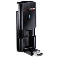3G модем Pantech UM190 (UMW190) для Интертелеком