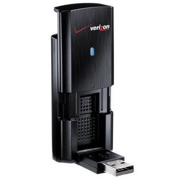 3G модем Pantech UM190 (UMW190) для Интертелеком, фото 1