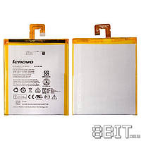 ✅Аккумулятор для планшета Lenovo Tab 2 A7-30 / L13D1P31 (3550 mAh)