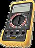 Мультиметр 94W102 Topex