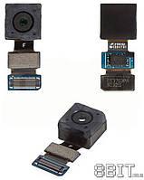 ✅Камера Samsung N900 / N9000 / N9005 / N9006 Galaxy Note 3 основная (большая)