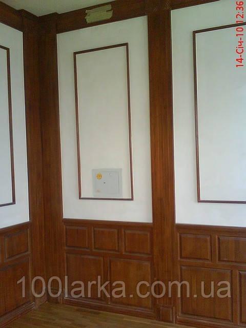 деревянные элементы для лестницы купить в москве и московской области