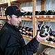 Подшипник ступицы Kia Venga Киа Венга (2010-) 517202H000. Перед. SHAFER Австрия, фото 5