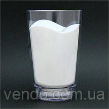 Ночник Стакан молока