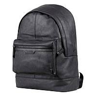 Рюкзак чёрный Firetrap