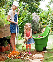 Инвентарь для сада