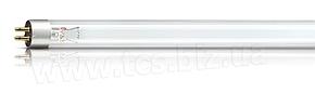 HM F8 T5/GL | TUV 8W FAM (TL Mini) Бактерицидная лампочка, фото 2