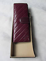 """Визитница женская """"Bags"""" LG-2211 №С67199"""