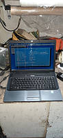 Ноутбук HP 510 № 9120817