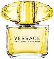 Туалетная вода Versace Yellow Diamond W edt 30
