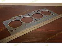 Прокладка головки блока цилиндров Заз 1102,1103 Таврия Славута,