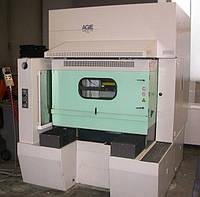 Электроэрозионный вырезной станок с ЧПУ AGIECUT 350 HSS, фото 1