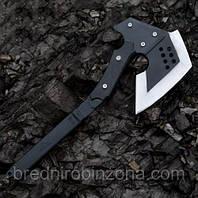 Мультітули, ножі