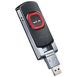 3G модем Pantech UML290 для Интертелеком, Киевстар, Vodafone, Lifecell, фото 2