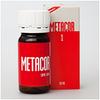 Сироп «Метакор 1»