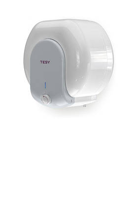 Бойлер Tesy Compact Line GCA 1015 L52 SRC