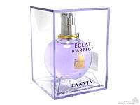 Парфюмированная вода Lanvin Eclat D' Arpege W edp 100