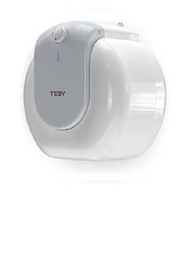 Бойлер Tesy Compact Line GCU 1015 L52 SRC