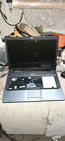 Ноутбук HP 510 № 9120819