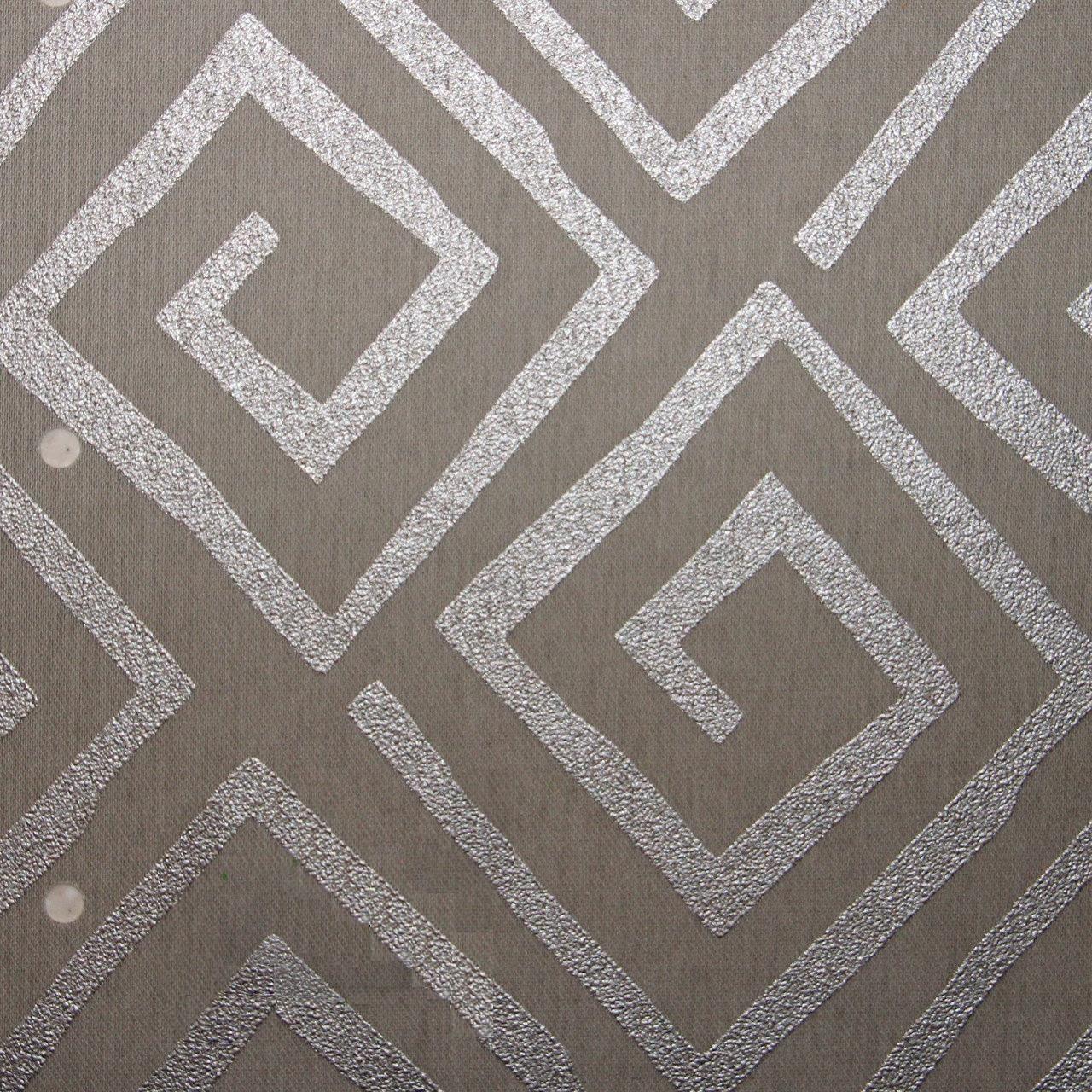 Готовые рулонные шторы Ткань Мехико В-1026 Мускат