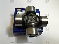 Крестовина кардан.вала Hola S516 на ВАЗ 2101-2107