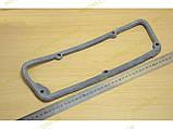 Прокладка клапанной крышки Заз 1102,1103 Таврия Славута Sens Сенс 245.1003270  , фото 2