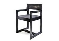 Кресло в стиле LOFT (NS-963247080)