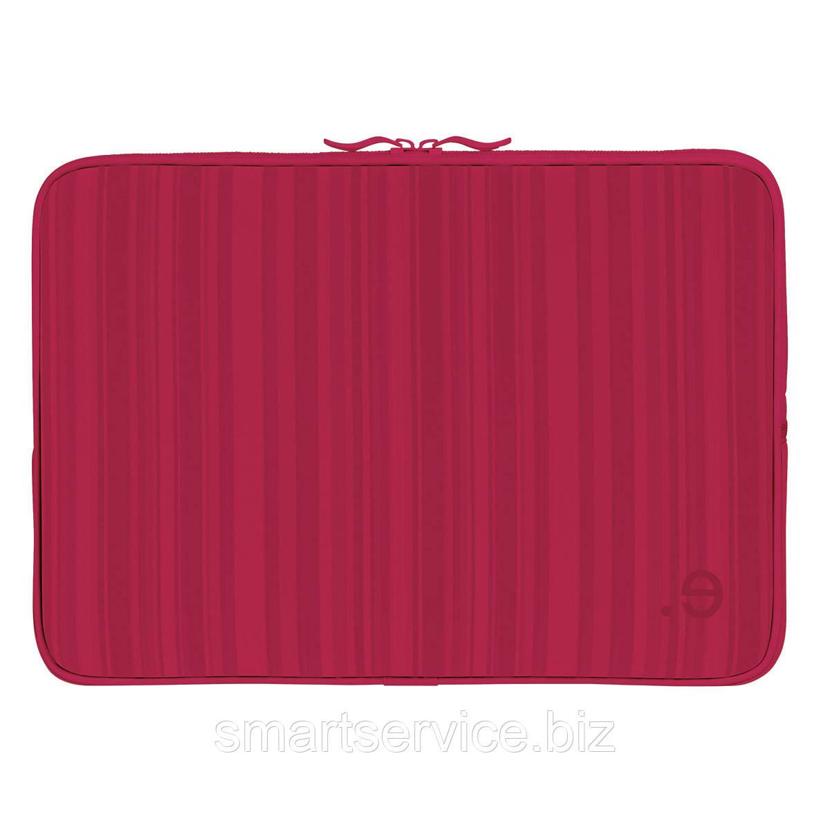 Сумка-чохол be.ez LA robe Allure Color для MacBook Pro 15/Retina