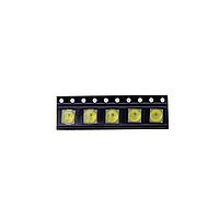 Диоды для гибридных ламп LED+UV SUN 48W 2000255221166
