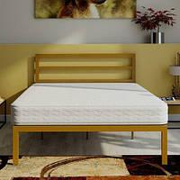 Кровать в стиле LOFT (NS-970003312)