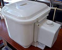 Стиральная машина СМ-1 «Отрада»