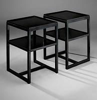 Барный стул в стиле LOFT (NS-970000788)