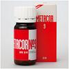«Метакор 9»