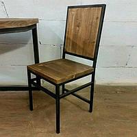 Кресло в стиле LOFT (NS-963247322)