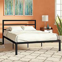 Кровать в стиле LOFT (NS-970003221)