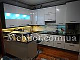Кухня №2, фото 2