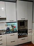 Кухня №2, фото 3