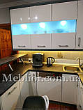 Кухня №2, фото 4