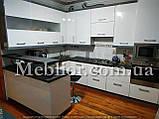 Кухня №2, фото 5