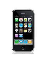 Apple iPhone 3G , фото 1