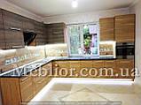 Кухня №3, фото 2