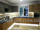 Кухня №3, фото 3