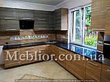 Кухня №3, фото 5