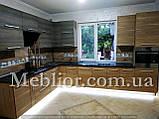 Кухня №3, фото 6