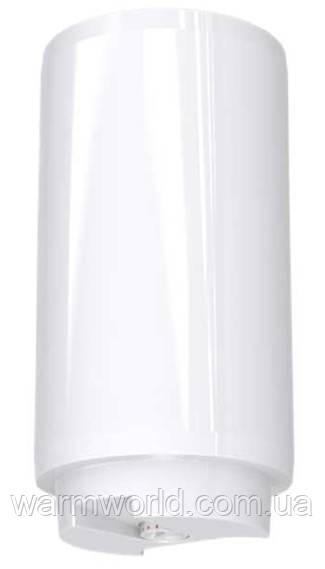 Ультраплоский компактный водонагреватель Gorenje TGR 65 SV