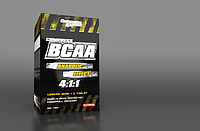 Аминокислоты Nutrend - Compress BCAA 300 tabs