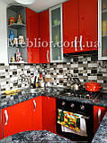 Кухня №5, фото 2