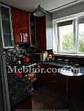 Кухня №5, фото 3